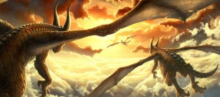 dragons in flight2